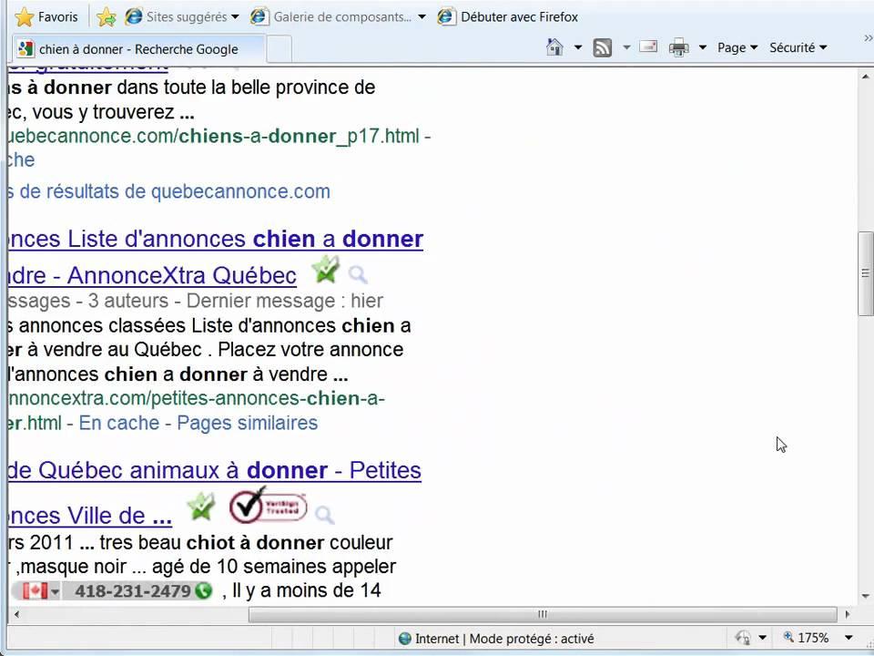 Agrandir Reduire Et Modifier L Affichage Avec La Souris Et Ctrl Cours Windows Xp Vista 7 8 10