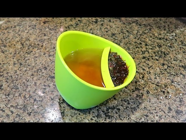 7 Kitchen Gadgets put to the Test - Part 41