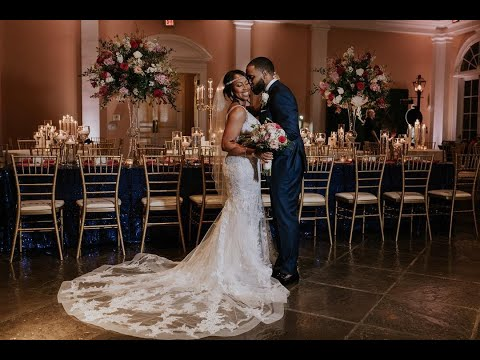 amazing-wedding-video,-emotional-wedding-vows-that-will-make-you-cry,-mia-&-krewasky-highlight-film