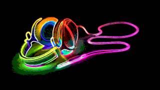 mix 2014 da DJ Gaspy™