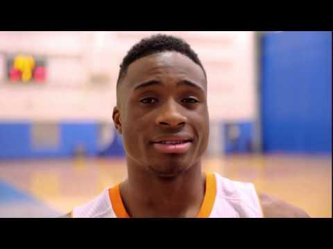 NBA D-League Gatorade Call-Up: Thanasis Antetokounmpo to the Knicks