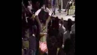 2 Live Crew - Face Down Ass Up (Live - Bleeped Version)