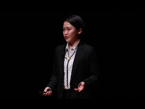 Marine Pollution | Sora Hattori , KCCFL