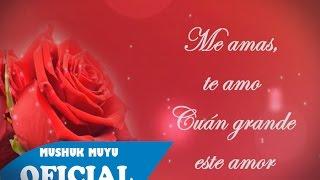 Alex Campos - Este Amor -