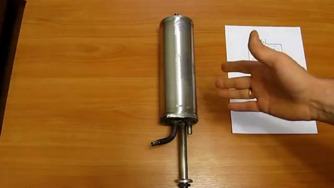 Дефлегматор для самогонного аппарата из термоса купить самогонный аппарат бу в барнауле