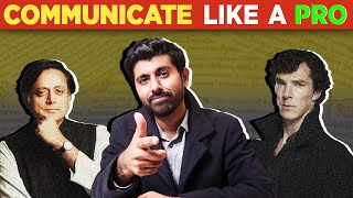 Things to do to Improve Communication Skills | Mensutra Hindi | Personality Development