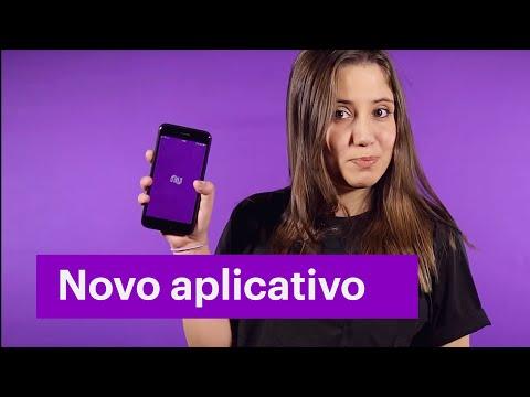 Conheça o Novo App e a Nova Xpeer Online do Nubank!