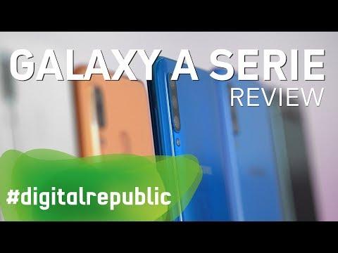 neue-galaxy-a-serie:-vergleich-aller-modelle-(a80,-a70,-a50,-a40-&-a20e-review)- -mobilcom-debitel