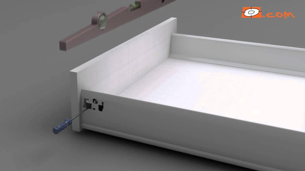 montage meuble haut demi colonne pour four de 130x60 cm et sur le fond 2 tiroirs et 1. Black Bedroom Furniture Sets. Home Design Ideas