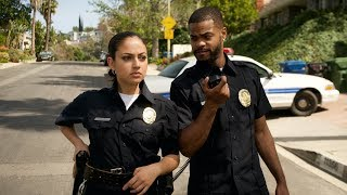 On Duty | Inanna Sarkis & King Bach thumbnail