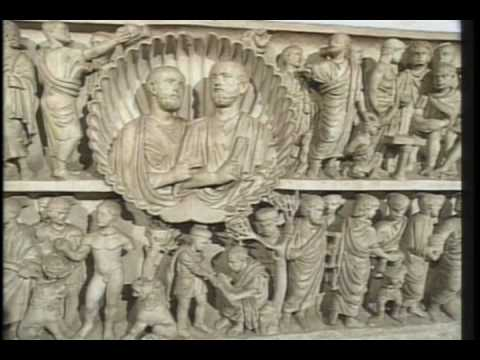 [4/4] Ars Romana in Museis Vaticanis
