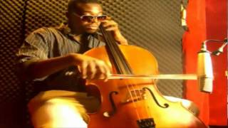 Justin Bieber-Baby  (cello version by Kevin Olusola)