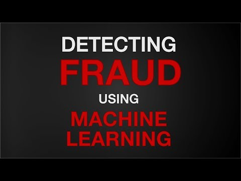 Transaction Fraud Detection Using Machine Learning    Full Project
