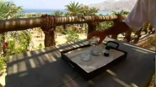 Oman Promo | Deal Séjour du Jour | Séjour Six Sense Zigby Bay