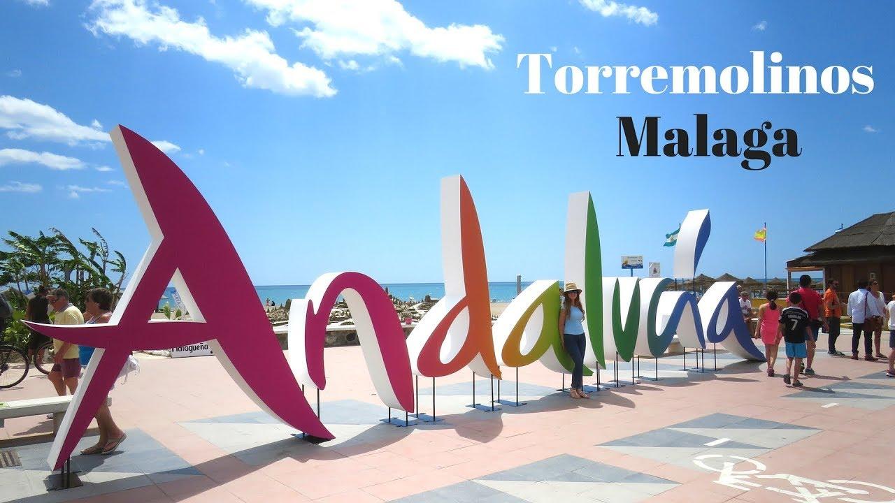 Image result for TORREMOLINOS-MALAGA