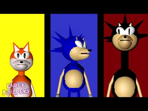 Just a Bit Sonico