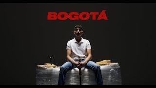 SOUFIAN - BOGOTÁ [Official Video]
