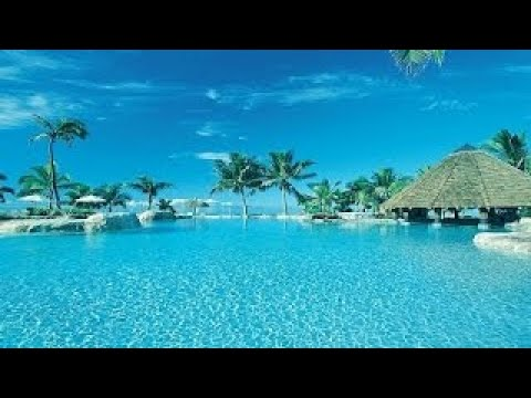 The Beautiful Islands of Fiji HD Earth Documentary (Earth Documentaries) Island Paradise