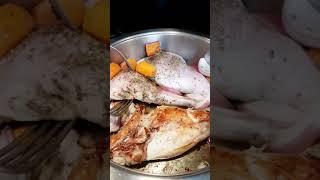Кролик в белом вине рецепты Натали еда на любой вкус кулинарим вместе