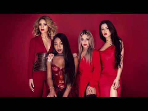 Fifth Harmony - Like I'm Gonna Lose You (Without Camila) NEW 2017