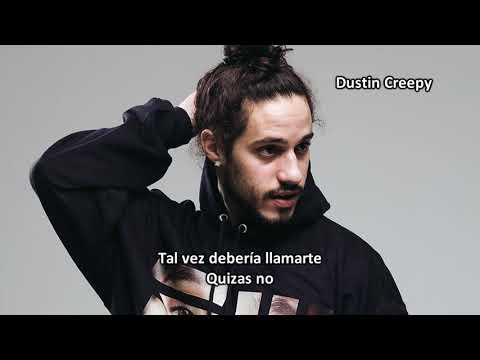 Russ - Maybe (Subtitulado Español)