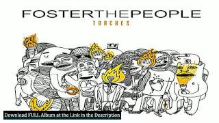 Foster the People  - Helena Beat - LYRICS (Torches Album 2011)