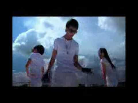Aliff Aziz- Cinta MV Teaser[OFFICIAL]