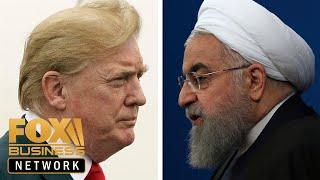 -economically-crush-iran-anytime-david-hunt
