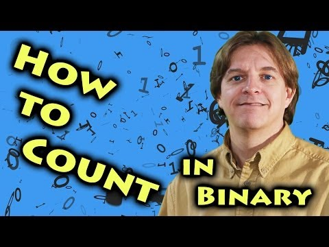 how to list binary options to irs