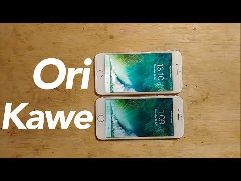 Review Iphone 6s Plus di tahun 2020 || Mendingan Ga usah dibeli!!!.