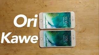 iPhone asli vs iPhone....??