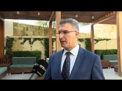 Il-Ministru Carmelo Abela jirreaġixxi għall-aħħar żviluppi dwar Brexit