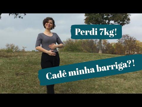 COMO FOI MEU PRIMEIRO TRIMESTRE DE GRAVIDEZ| Domingo Da Maternidade | MARINA MORAIS