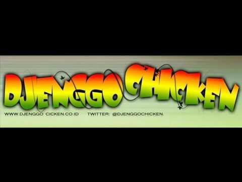 Reggae  Vespa Tua