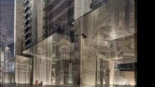 Index Tower, DIFC Dubai, UAE PHD1025158