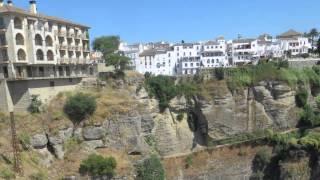 Испания, Андалусия, июнь 2015(Если видео не открывается, то копия есть тут https://cloud.mail.ru/public/EkTJ/7J7FZ8cfg Посещенные города: Малага, Гранада,..., 2015-07-15T14:20:49.000Z)
