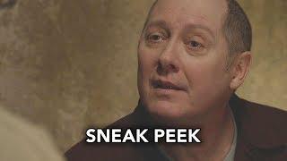 The Blacklist 6x10 Sneak Peek 2 quot;The Cryptobankerquot; (HD) Season 6 Episode 10 Sneak Peek 2