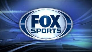 FOX SPORTS AO VIVO | 02/02/2018