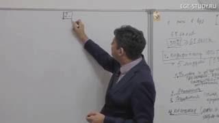 Мастер-класс «Готовимся к ЕГЭ-2017 по обществознанию»