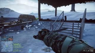 Battlefield 4 (Анальные игры 18+!!!!) ШОК!!!