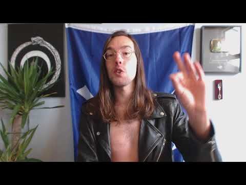 The Occult, Video 181: Paganism, Not Christianity, Built Civilization