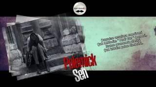 Polemick - Sen // 2016