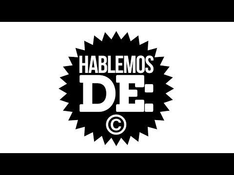 Hablemos De: Copyright, Plagios y Piratería | LA ZONA CERO