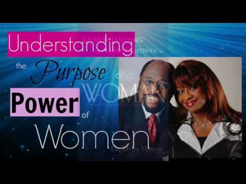 Chapter 9 Understanding Woman's Communication Style