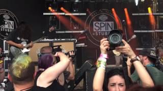 Deftones- Digital Bath ft. Bushwick Bill