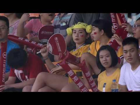 Nicaragua v Chinese Taipei - Super Round - WBSC U-12 Baseball World Cup