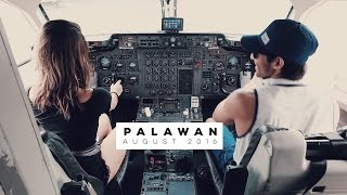 Visiting Coron for the first time (Ft. Wil Dasovich)