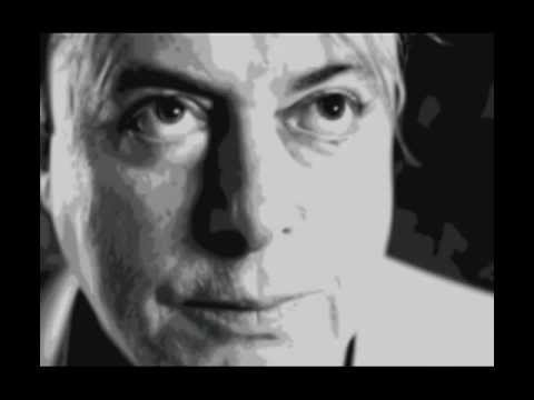 Hitchens explains Islam and why it is so STUPID.
