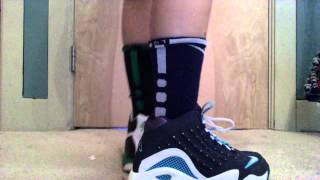 Elite Sock Game Crazy Thumbnail