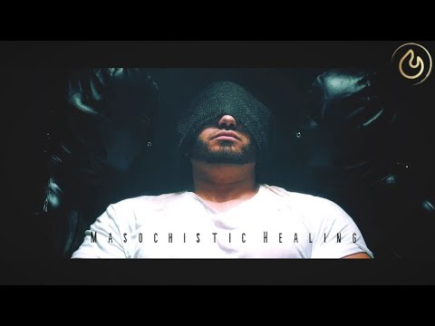 Download Tethra - Masochistic Healing (Official VIdeo)